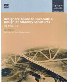 support material rh eurocode6 org Masonry Construction Details Masonry Construction Details